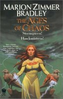 cover of Ages of Chaos