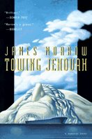 cover of Towing Jehovah