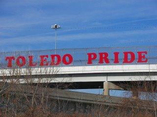 Toledo Pride