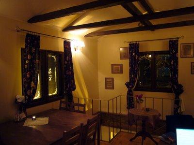 restauracja stary dom gdańsk ul.kartuska
