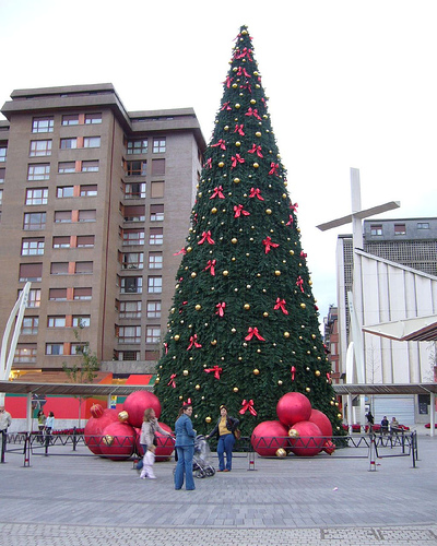 زيتة عيد الميلاد Arbol%20indautxu