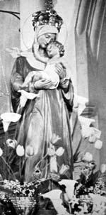 http://photos1.blogger.com/x/blogger/4490/2035/320/405247/Our_Lady_of_Evesham_1.jpg