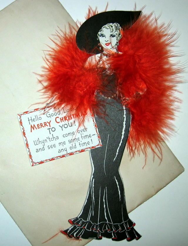 Mae West: Mae West: X-Rated
