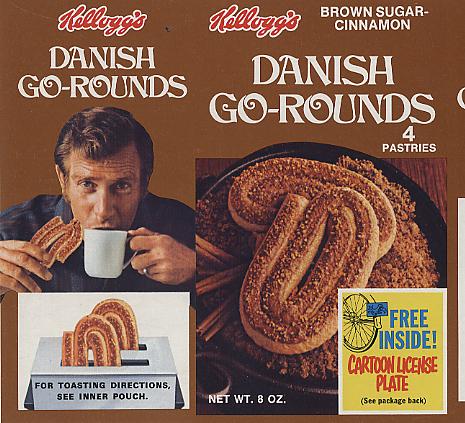 a-Danish-Go-Rounds.jpg