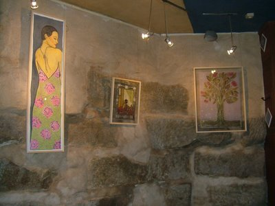 Vista_Exposición_Nuevas_Tendencias