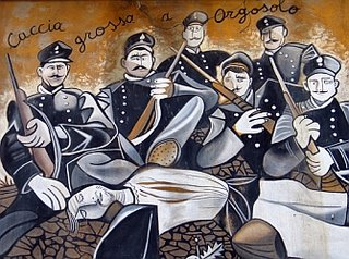 Attila Kleb: Muralismo