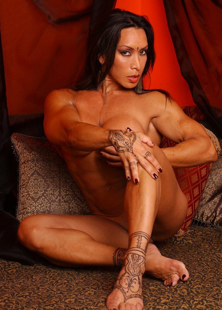 денис масино порно видео