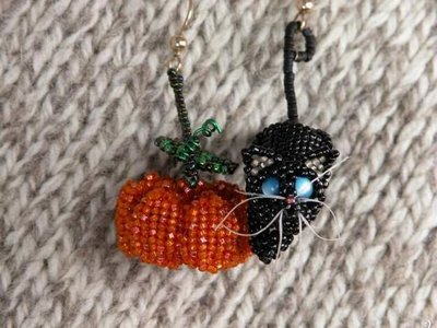 bead craft for women
