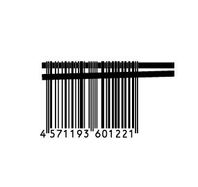 make a barcode
