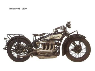 very expensive antique motor