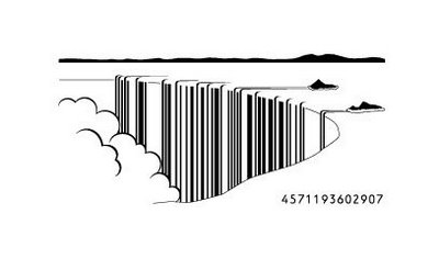 drawing a barcode