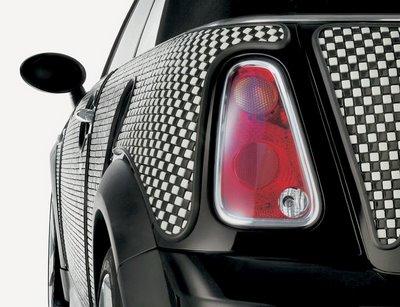 art of luxury car
