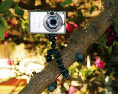 mini tripod for digital camera