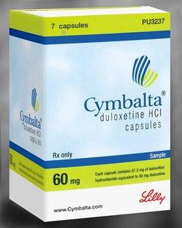 Cymbalta Buy