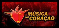MUSICA NO CORACAO