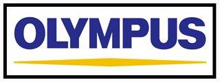 OLYMPUS - DIGITAL CAMERAS