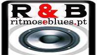 RITMOS & BLUES