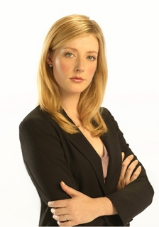 jennifer finnigan ben lawson