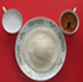 Appam by Maheshwari