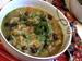 Mulligatawny Soup by Mandira