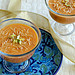 Sweet Potato Kheer by Ashwini