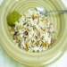 Coconut Rice by Revathi