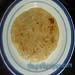 Coconut Roti by Shilpa