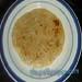 Coconut Roti by Shilpa