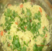 Coconut Rice by Swapna