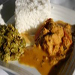 Kerala Style Fish Curry by Sri