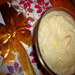 Rice Payasam by Manasi