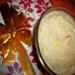 Rice Payasam by Manasi