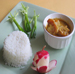 Prawn Malai Curry by Snigdha