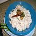 Coconut Pachadi by Madhavi