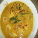 Fish Curry By Sra