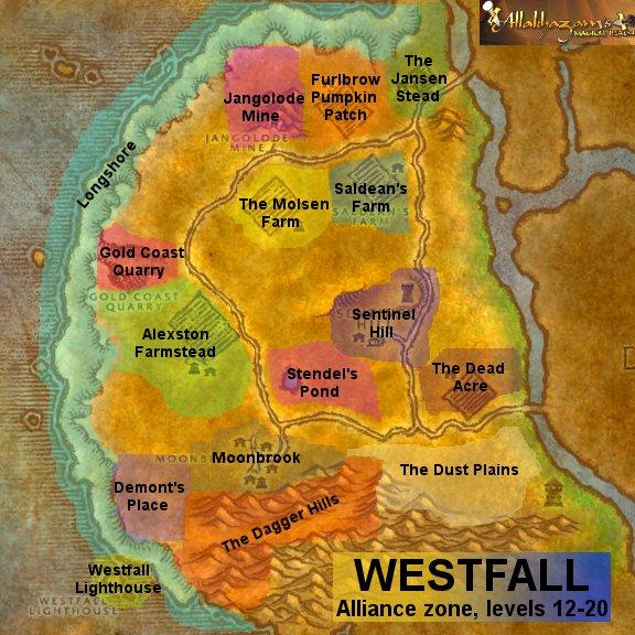Chokmah World Of Warcraft Update