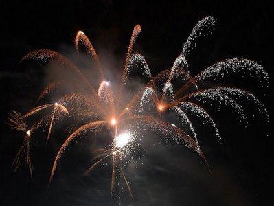 Receita de Ano Novo - Carlos Drummond de Andrade