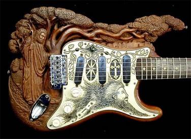 cool_guitars_03.jpg
