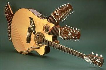 cool_guitars_02.jpg