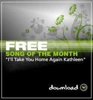 I Will Take You Home Kathleen Lyrics
