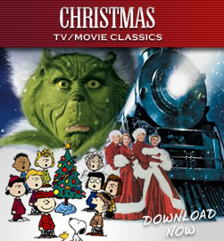 christmas has always been a great theme for movies and tv specials there are movies with songs about the birth of jesus to santa claus to holiday joy - Disney Christmas Music