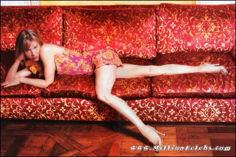 Renee zellweger sexy photos
