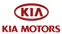 2007 Manufacturer Web Site Evaluation Study: Kia Motors