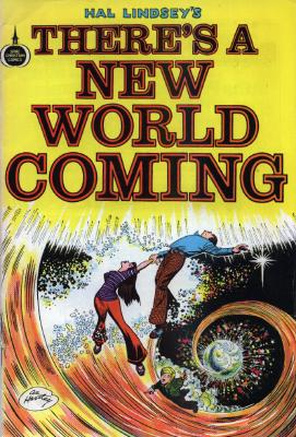 new world coming