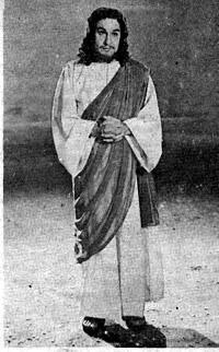 Makkal Thilagam Mgr Archive Page 6 Hub