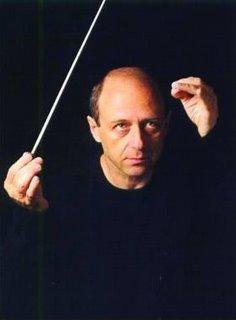 Fischer Istvan (Ivan)