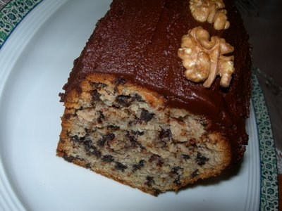 Picture%20956 Damla Çikolatalı Kek