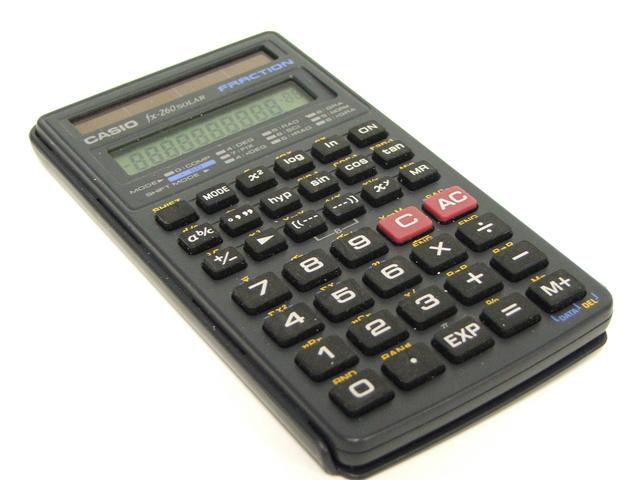 Bnc retirement calculator nj ny