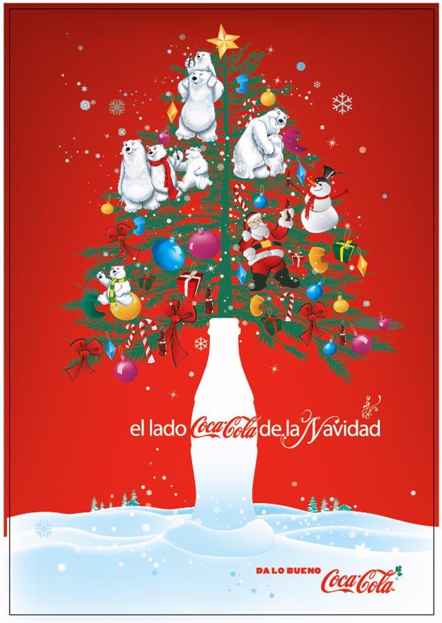 El eslab n creativo noviembre 2006 - Carteles publicitarios originales ...
