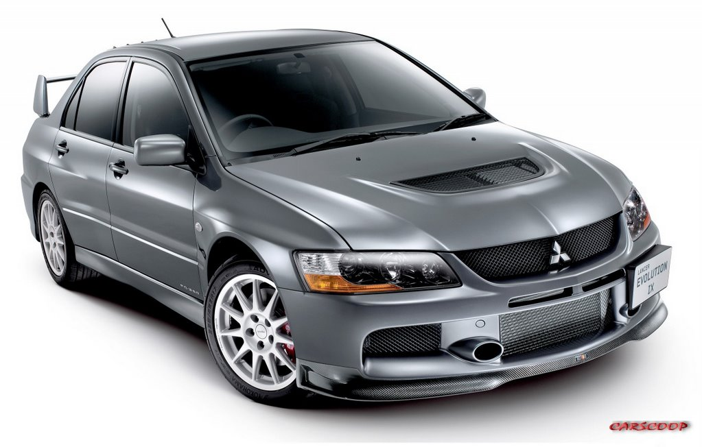 mitsubishi lancer evolution ix mr fq 360 evo ends its uk career with a 366hp limited edition. Black Bedroom Furniture Sets. Home Design Ideas